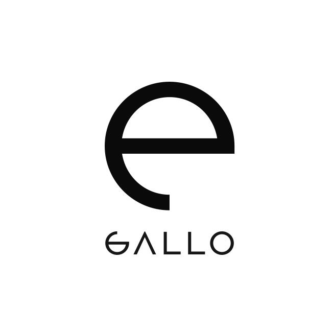 ENRICA GALLO